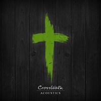 CrossWalk Acoustics