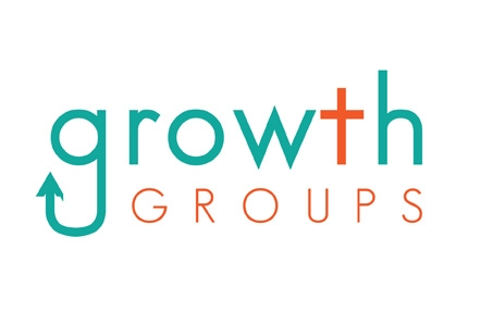 Growth Group Signup